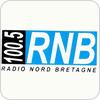 "écouter ""Radio Nord Bretagne"""
