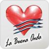 """écouter """"WBIY - 88.3 Ondas de Amor"""""""