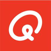QMusic Belgium
