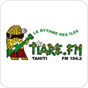 Tiare FM