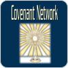 """écouter """"Covenant Network"""""""