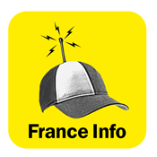France Info  -  Info campus