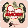 "écouter ""Radio Amore Campania"""