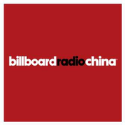 Billboard Radio China - Rock