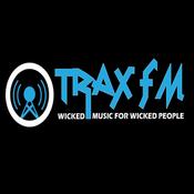 Diva radio funk couter en ligne gratuitement - Diva radio disco ...