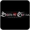 """écouter """"Sounds of Gothia"""""""