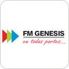 """écouter """"Genesis FM 90.7"""""""