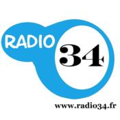 RADIO 34