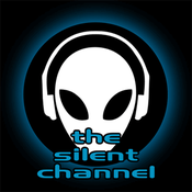 The Silent Channel (Soma FM)