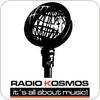 """écouter """"RADIO KOSMOS"""""""