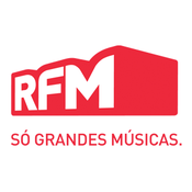 RFM - Podcast Nilton