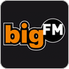 "écouter ""bigFM Baden-Württemberg"""
