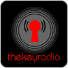 "écouter ""The Key Radio"""