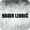 "écouter ""Radio Ljubic Prnjavor 88.90"""