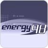 """écouter """"Energy 98"""""""