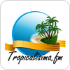 "écouter ""Tropicalisima Merengue"""