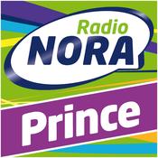 NORA Prince