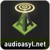 """écouter """"Audioasyl"""""""