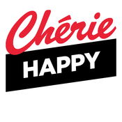 Chérie FM Happy