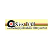 1radio.mk - Oldies 104