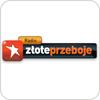 """écouter """"Złote Przeboje"""""""