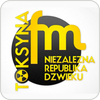 "écouter ""Toksyna FM - New Romantic"""