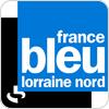 """écouter """"France Bleu Lorraine Nord"""""""