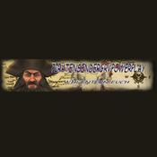 Piratensendergrvpowerplay