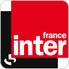"écouter ""France Inter"""