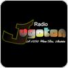 "écouter ""Jugoton HIT Radio"""