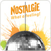 "écouter ""Nostalgie - What a feeling"""