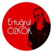 Number1 Ertuğrul Özkok