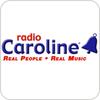 """écouter """"Radio Caroline"""""""