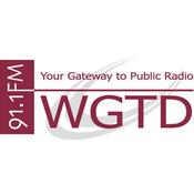 WGTD - HD3