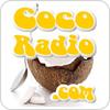 """écouter """"Cocoradio"""""""