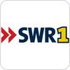 """écouter """"SWR 1 Radiobox"""""""