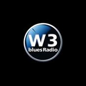 W3 bluesRadio