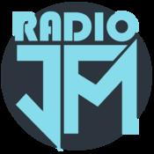 radiojfm-gaming