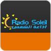 """écouter """"Radio Soleil 88.6 FM"""""""
