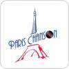 """écouter """"Paris Chanson"""""""