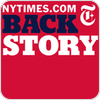 "écouter ""New York Times - Backstory"""