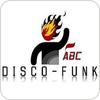 """écouter """"ABC Disco Funk"""""""