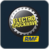 "écouter ""RMF Electro Shockwave"""