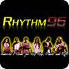"""Écouter """"Rhythm 96"""""""