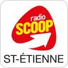 """écouter """"Radio Scoop 91.3"""""""