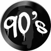 Generations - 90