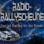 Radio Rallyscheune