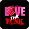 "écouter ""Love The Funk"""