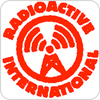 "écouter ""Radioactive International"""