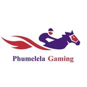 Phumelela (Telly Track)